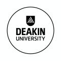 cropped-deakin-logo