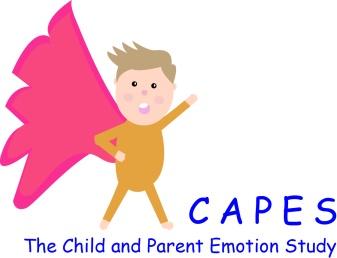 CAPES Logo 3